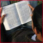 Etudier la Bible en lien avec la Tradition juive d'interprétation